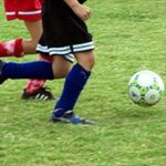 Sports & Scoliosis – Which Sports Are Safe to Play?
