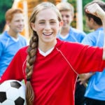 Sports & Scoliosis — Which Sports Are Safe to Play?