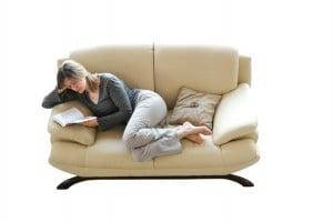 relax-on-the-sofa-1418393-639x424