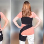 How ScoliSMART Exercises Can Help Adults with Scoliosis