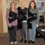 How the ScoliSMART Activity Suit Can Help Adults with Scoliosis