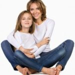 3 Reasons Why Parents or Patients Don't Choose ScoliSMART Clinics