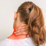 Can Scoliosis Cause Neck Pain? A Look at Potential Culprits