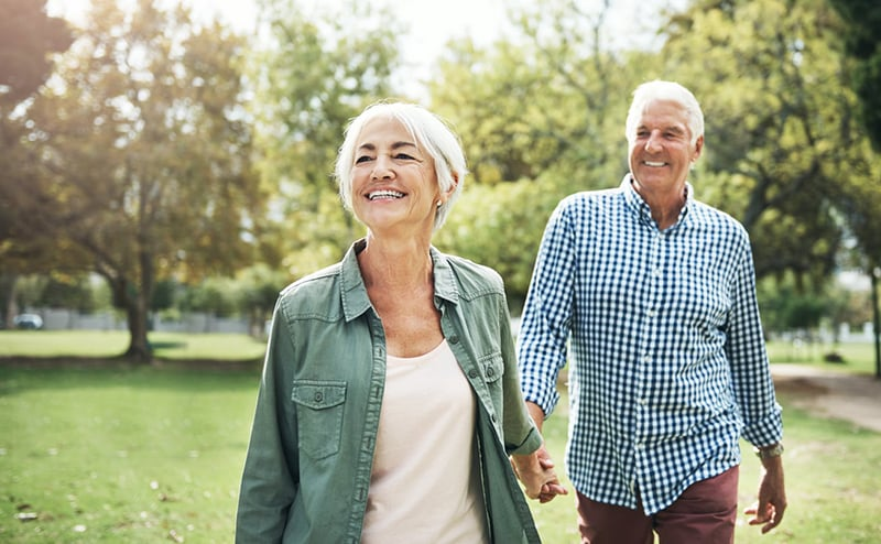Healthy aging with scoliosis starts with hormones